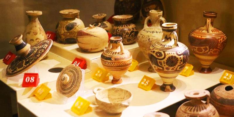 etrusques-200118-01.jpg