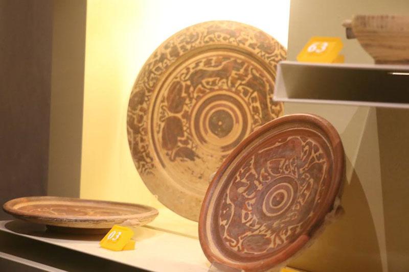 etrusques-200118-03.jpg