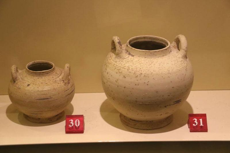 etrusques-200118-05.jpg