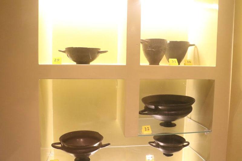 etrusques-200118-08.jpg