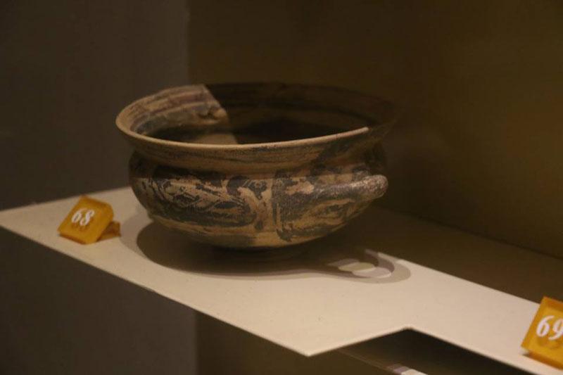 etrusques-200118-14.jpg