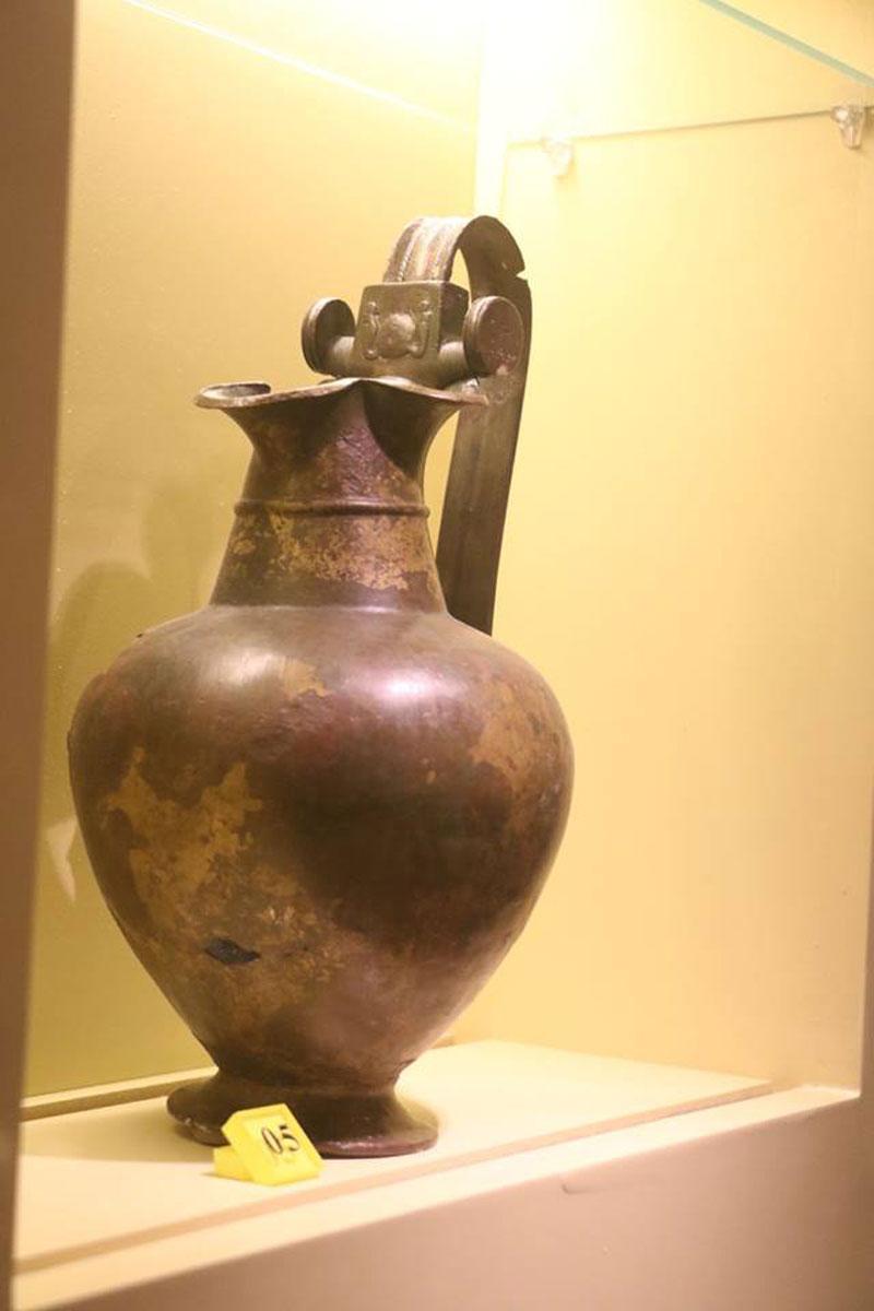 etrusques-200118-16.jpg