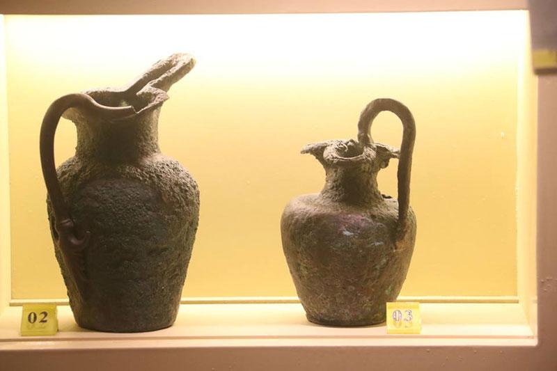 etrusques-200118-23.jpg