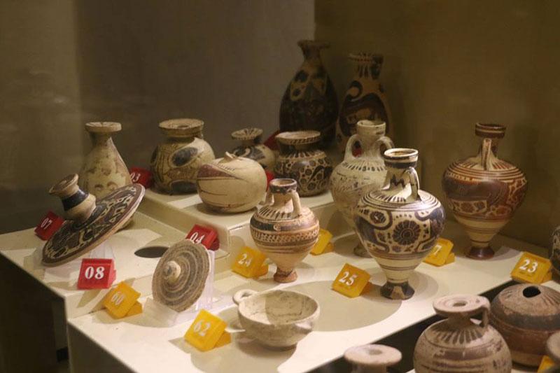 etrusques-200118-25.jpg