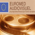 Euromed audiovisuel: Le cinéma et l'audiovisuel en débat le 24 janvier 2012 à Tunis
