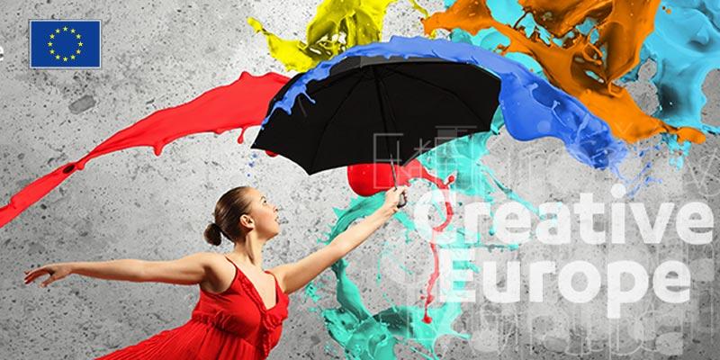 La Tunisie, premier pays arabe et africain adhérant au programme Europe Créative