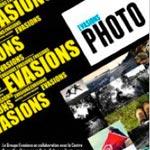 'Tunisie: Magie et Beauté': exposition à travers l'oeil de photographes randonneurs