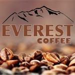 Ouverture du nouveau coffee shop �??Everest Coffee´ à El Menzah 5