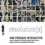L´Institut français de Tunisie vous présente sa toute nouvelle exposition de la rentrée 2016
