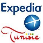 Expedia.com se montre solidaire des hôteliers tunisiens