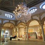 L´éveil d´une nation : L´art à l´aube de la Tunisie moderne, l´exposition inédite au Palais de Ksar Saïd