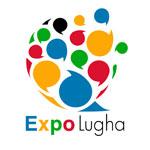 ExpoLugha - 1er salon de langues et cultures en Tunisie les 18 et 19 Octobre