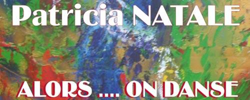 expo-nathale-070212-1.jpg