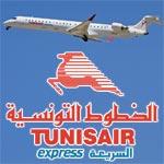 Mesures pour régler définitivement les retards de Tunisair Express