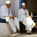 Dialecte en Tunisie : Expressions utiles