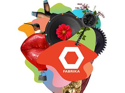 FABRIKA Connection Experience pour la promotion d'une Tunisie touristique musicale