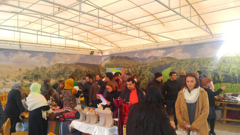 face-tunisie-291217-4.jpg