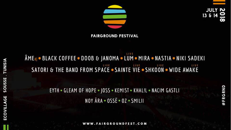 fairground-080518-2.jpg