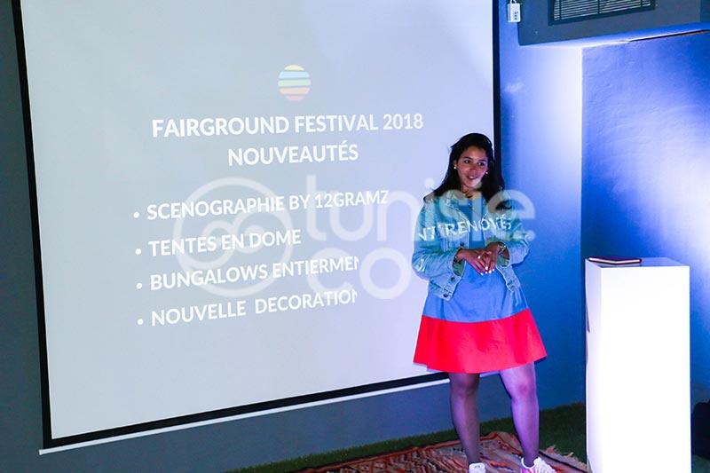 fairground-150518-07.jpg