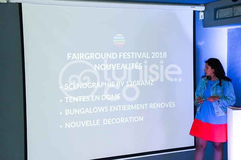 fairground-150518-09.jpg