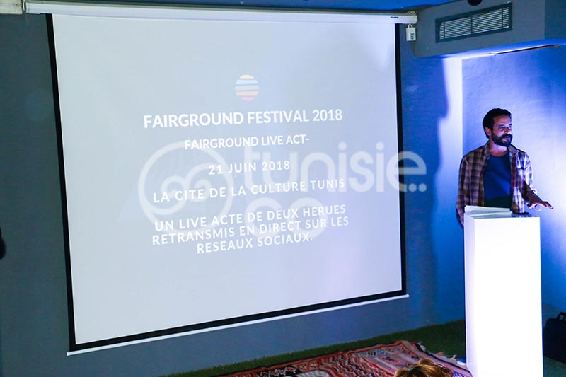 fairground-150518-15.jpg