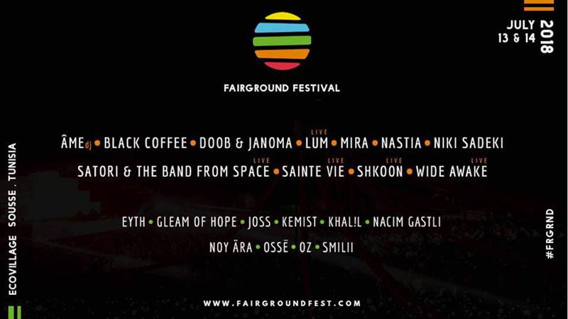 fairground-150518-2.jpg