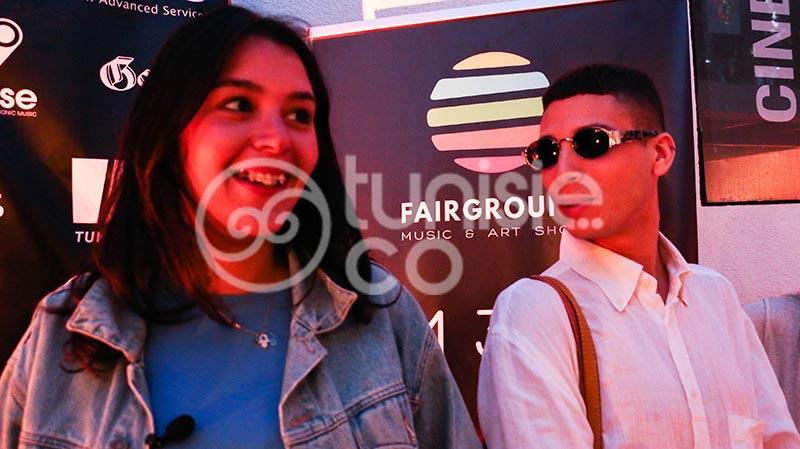 fairground-150518-21.jpg