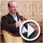 En vidéo : Elyes Fakhfakh débat de la situation du tourisme post-révolution
