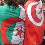Tourisme : Tunisie-Algérie La commission mixte se réunit à Alger