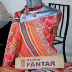 Atelier Fantar : Quand un jeune designer sublime l'artisanat Tunisien