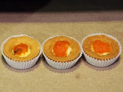 En vidéo : Douceur d'El Ferch, le mariage du fromage blanc doux avec la confiture de carotte bio