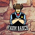 Farm Ranch Pizza, nouvelle pizzeria à l´Aouina