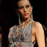 Fashion Week du 11 au 14 avril 2012 à l'Acropolium de Carthage