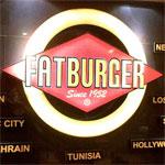 Ouverture du premier Fatburger en Tunisie