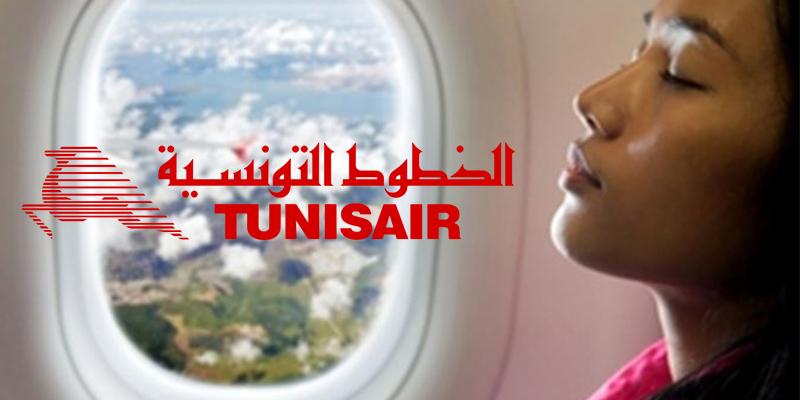 Gestion de la fatigue, au cœur d'une formation de Tunisair