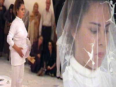 Fatma Charfi, la grande artiste et ambassadrice culturelle de la Tunisie n'est plus