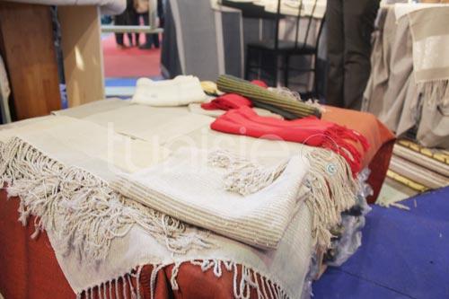 fatma-samet-201212-8.jpg