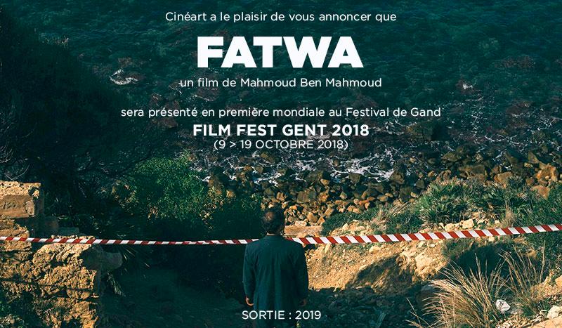 fatwa-180219-3.png