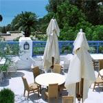 Naissance de la Fédération tunisienne des restaurants touristiques