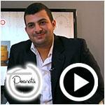 En vidéo : Peanota, le beurre de cacahuète 100% naturel et Tunisien