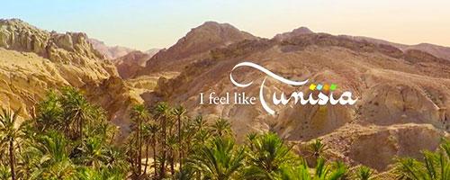 La tunisie laur ate africaine au concours de l organisation mondiale du tourisme - Office de tourisme tunisie ...