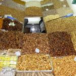 Médina de Tunis: Souk Al Fékia