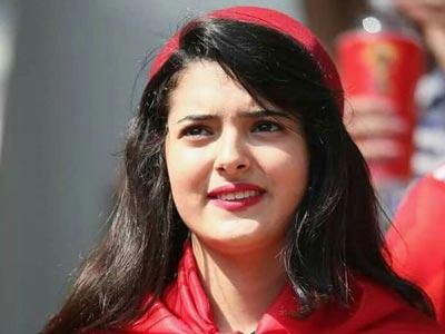 En photos : Femmes tunisienne, Femmes d'aujourd'hui