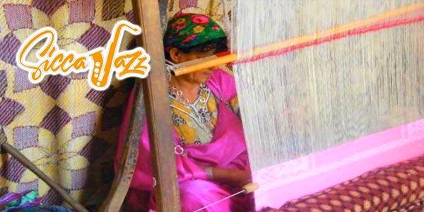 Les femmes artisanes à l'honneur au festival Sicca Jazz 2017