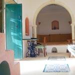 Menzel Feniguia à Aghir, Djerba