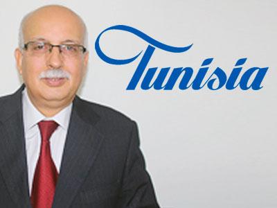 Habib Ferchichi désigné par René Trabelsi comme chef de cabinet