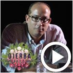 En vidéo : Tous les détails sur la 2ème édition de Djerba Fest