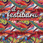 El Festibaru : Festival du cinéma japonais du 28 au 31 juillet