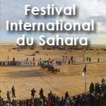 Le Festival International du Sahara de Douz du 22 au 25 décembre 2012