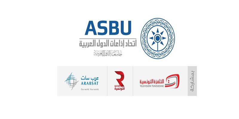 نخبة من الفنانين العرب تحيي سهرات المهرجان العربي  للإذاعة والتلفزيون